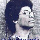HancockHerbie Autographed Preprint Signed Photo