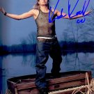 KIDROCK Autographed Preprint Signed Photo