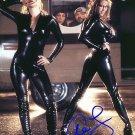 LARTERALIsilentbob Autographed Preprint Signed Photo