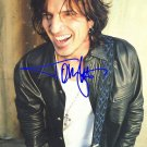 LEETOMMYc Autographed Preprint Signed Photo