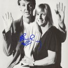 MCCARTNEYpaul&linda Autographed Preprint Signed Photo