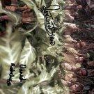 POTTERgrint Autographed Preprint Signed Photo