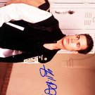 PRINZEFREDDYshesallthat Autographed Preprint Signed Photo