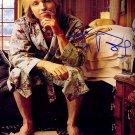 PettyToma Autographed Preprint Signed Photo