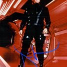 SORBOKEVIN Autographed Preprint Signed Photo
