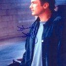 SegalSteven Autographed Preprint Signed Photo