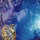 SerkisAndyglow Autographed Preprint Signed Photo