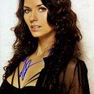 TwainShaniaA Autographed Preprint Signed Photo