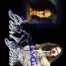 VEDDERpearljam_wp Autographed Preprint Signed Photo