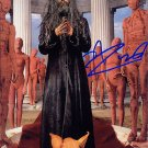 ZombieRobseliger Autographed Preprint Signed Photo