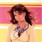 abdul Autographed Preprint Signed Photo