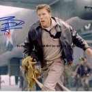 affleckPearlHarbor Autographed Preprint Signed Photo