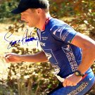 armstrong_lance_nobike Autographed Preprint Signed Photo
