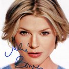 bowenjulie Autographed Preprint Signed Photo