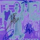 creedsmug Autographed Preprint Signed Photo