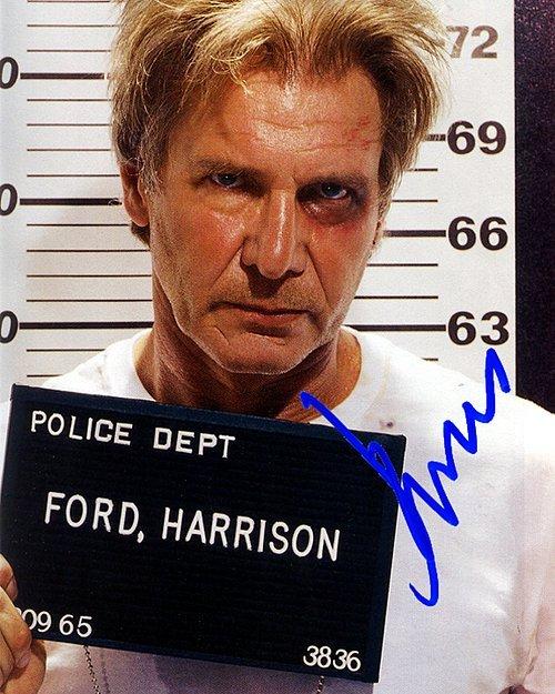Смотреть биография гаррисон форд