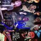 googoodolls_thirdeyeblind_wp Autographed Preprint Signed Photo