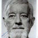 guiness Autographed Preprint Signed Photo