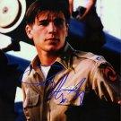 hartnettJOSHpearlharbro Autographed Preprint Signed Photo