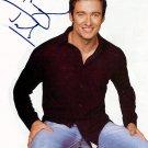 jackmanhughsit Autographed Preprint Signed Photo