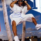 liljohn Autographed Preprint Signed Photo