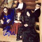 osbornes Autographed Preprint Signed Photo