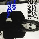 ozzywallpaper Autographed Preprint Signed Photo