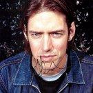 radioheadedserious Autographed Preprint Signed Photo
