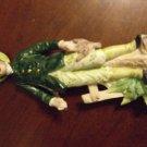 Vintage Weiss, Kuehnert & Co Boy Figurine *Rare*