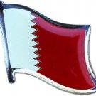 Bahrain Lapel Pin (Old)