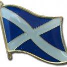 Scotland Lapel Pin (St. Andrews)