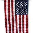 """USA - 28""""""""x44"""""""" Nylon Banner"""