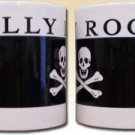 Jolly Roger Coffee Mug