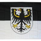 East Prussia - 3'X5' Polyester Flag