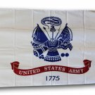 Army - 3' x 5' Triple-Knit Polyester Flag