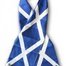Scotland Scarf (St. Andrews)