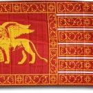 Venice - 3'X5' Polyester Flag