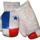 Panama - 16 oz. Boxing Gloves
