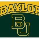 Baylor - 3' x 5' Polyester Flag