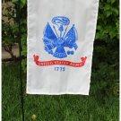 """Army - 12""""""""x18"""""""" Garden Banner"""