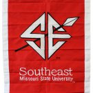 "Southeast Missouri State - 28"" x44"" NCAA Licensed Banner"