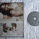 Jennifer Lopez - Feelin' So Good (DVD, 2000, Lyrics in English and Spanish)