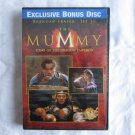 The Mummy: Tomb of the Dragon Emperor (DVD, 2008) - FACTORY SEALED