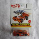 Hot Wheels 2012 Flying Customs Porsche 935/78 MOC by Mattel