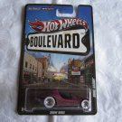 Hot Wheels 2011 Boulevard Dune Daddy MOC by Mattel