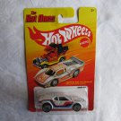 Hot Wheels 2011 The Hot Ones BMW M1 MOC by Mattel
