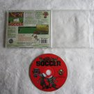 Backyard Soccer  (PC, 1999) - NO BOOKLET