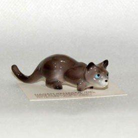 HAGEN RENAKER - Crouching Cat