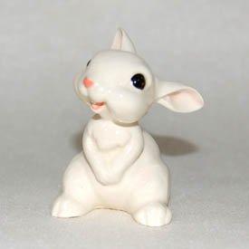 Hagen Renaker - Bunny Rabbit #637
