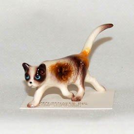 HAGEN RENAKER - Prowling Cat